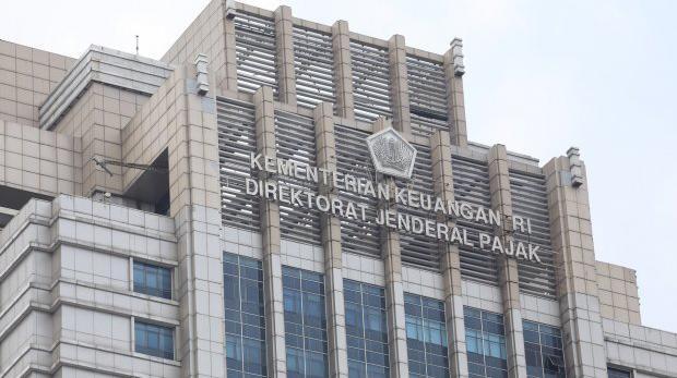 Penerimaan Pajak 2018 Diperkirakan Shortfall Rp 73 triliun