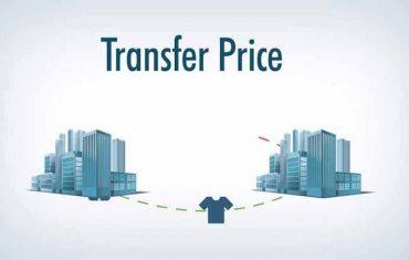Kewajiban Dokumentasi Terkait Transaksi Afiliasi